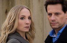 [Critique] Liar saison 1 épisode 1 : agression sexuelle et psychologique