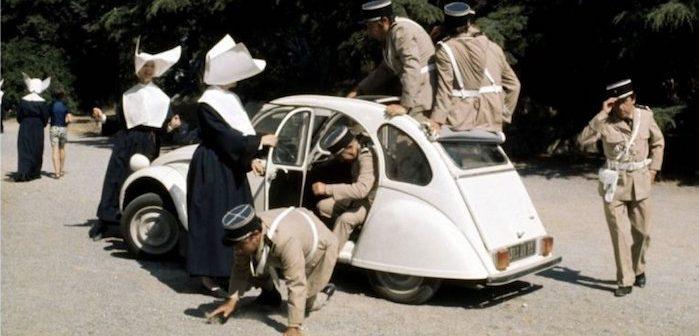 [Critique Livre] Citroën 2CV : revivez l'histoire d'une automobile mythique !