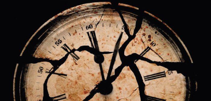 [Critique Livre] Itinéraire d'une mort annoncée : un polar contre la montre !