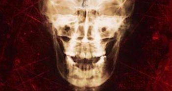 [Critique Livre] Neuropath - Un tueur dans la tête le thriller qui vous retourne le cerveau