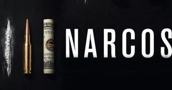 [Critique] Narcos saison 3 : une dose malheureusement coupée