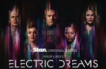 [Critique] Electric Dreams saison 1 épisode 1 : science fiction d'anthologie !