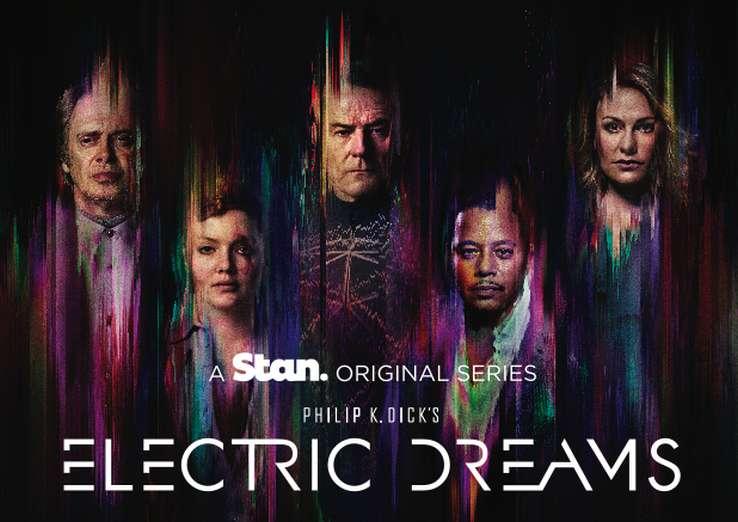 """Résultat de recherche d'images pour """"electric dreams"""""""