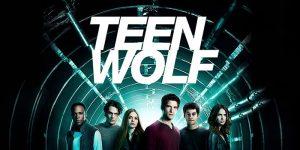 [Critique] Teen Wolf saison 6 : et si MTV était le véritable Anuk-Ite ?