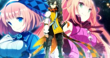 Demon Gaze II se dote d'un nouveau trailer !