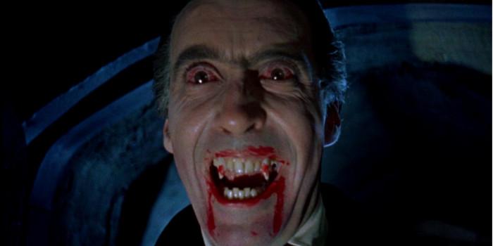 Dracul : le réalisateur de Ça aux commandes du prequel de Dracula