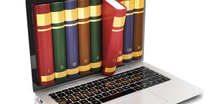 Les bestsellers sur Ebooks