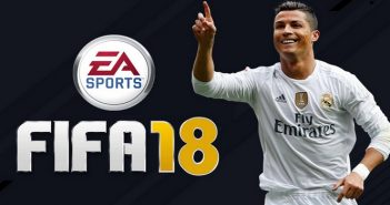 FIFA 2018 dévoile une démo, mais quelles équipes propose t-elle ?