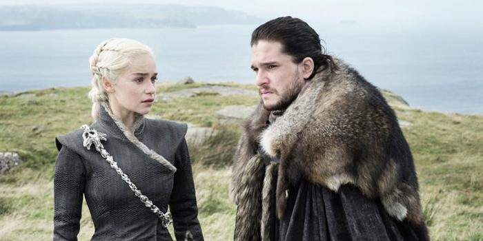 Game of Thrones : la saison 8 aura plusieurs fins pour éviter les fuites !