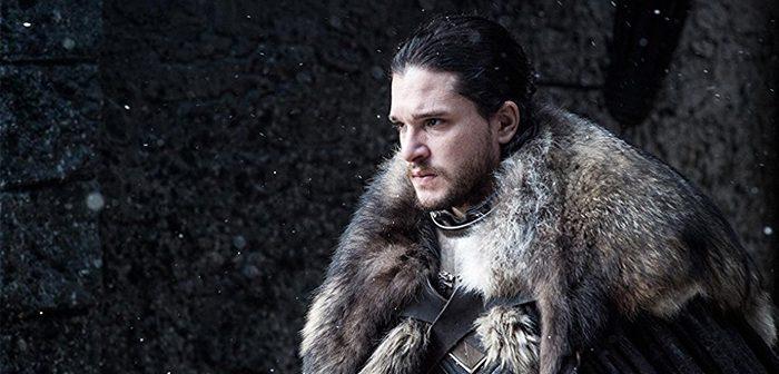 Game of Thrones : on connaît les réalisateurs en charge de la saison 8 !