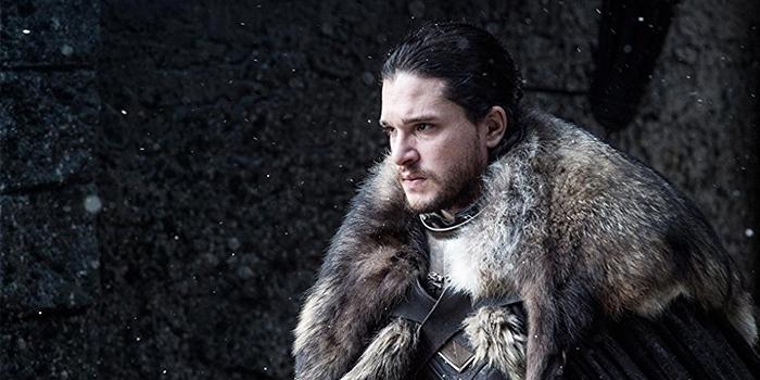 Game of Thrones : les réalisateurs de la saison 8 annoncés
