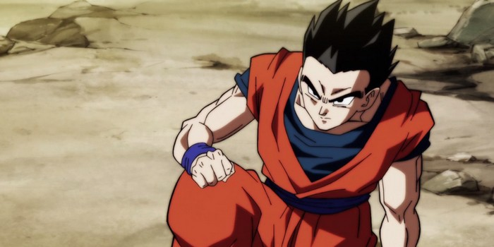 Dragon Ball Super : gros retournement de situation sur le ring ! (Spoilers)