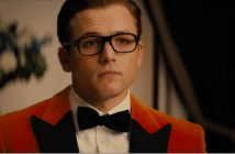 Kingsman 3 : Matthew Vaughn confirmé à la réalisation (SPOILERS) ?
