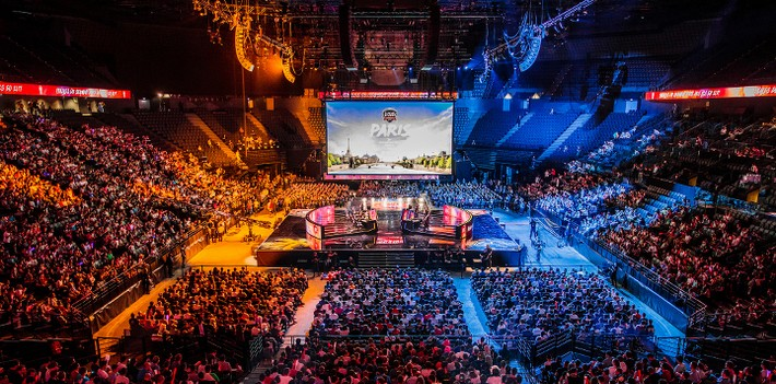 Lcs Europe