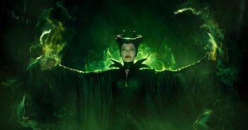 Maléfique 2 : la suite sera « très forte » d'après Angelina Jolie !