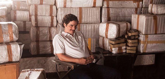 Narcos : la saison 4 pourrait traquer les Cartels mexicains et El Chapo !