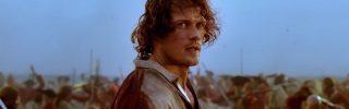 Outlander : le début de la saison 3 réalise des audiences folles !