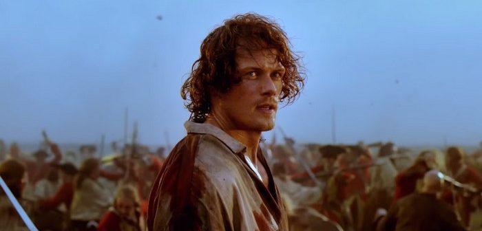 Outlander : le début de la saison 3 réalise les meilleures audiences de la série