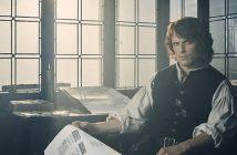 Outlander Saison 3 episode 1 : nos mouchoirs sont prest