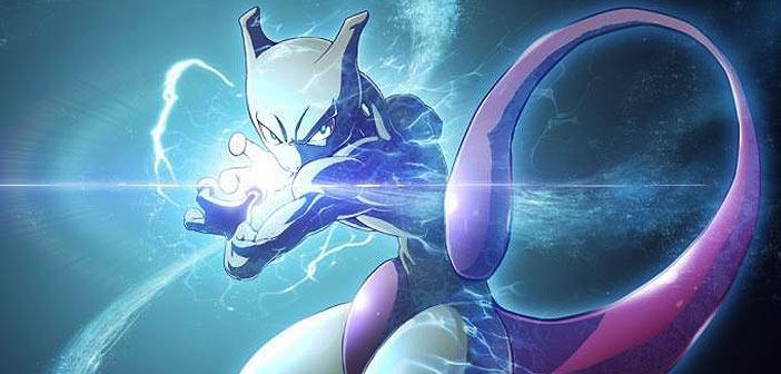 Niantic continue son périple en mettant constamment à jour son jeu mobile Pokémon GO. Ce coup-ci, c'est au tour des Raids EX de faire leur entrée.