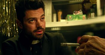 Preacher : ce qu'on peut attendre pour la saison 3 !