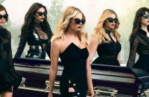Pretty Little Liars : un spin-off avec deux actrices de la série va voir le jour