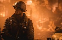 [Preview] Call of Duty WWII aller-retour en enfer...