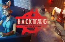 [Preview] Hacktag