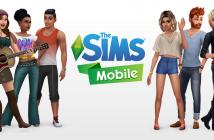 [Preview] Les Sims Mobile votre vie virtuelle va reprendre le dessus !_Les_Sims_Mobile_header