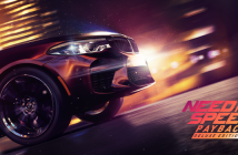 [Preview] Need for Speed Payback, plus fast and furious que jamais!_nfspayback-keyart-dlx-1080-logo.png.adapt.1456w