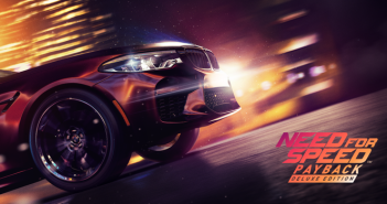 [Preview] Need for Speed Payback, plus fast and furious que jamais !_nfspayback-keyart-dlx-1080-logo.png.adapt.1456w