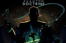 [Preview] Phantom Doctrine le XCOM de la guerre froide