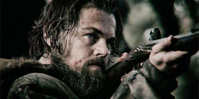 Roosevelt : le biopic de Scorsese et DiCaprio toujours dans les cartons