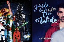 Ciné, concert, théâtre, spectacle... que faire à Paris en cette fin d'année ?