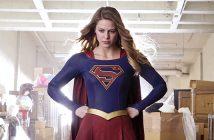 Supergirl : un teaser trailer pour le début de la saison 3 !