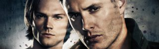 Supernatural : Jack en action dans le trailer version longue de la saison 13