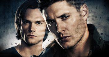 Supernatural : Jack en action dans le trailer version longue de la saison 13