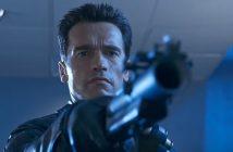 Terminator 6 pourrait être finalement la suite du Jugement dernier