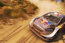 Après un dernier épisode en perte de vitesse, les Français de chez Kylotonn ont décidé de se remettre en question avec WRC 7. Cet épisode remonte-t-il sur le podium ?