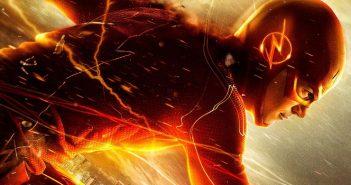 The Flash saison 4 : Barry se réveille et reprend du service dans une vidéo promo