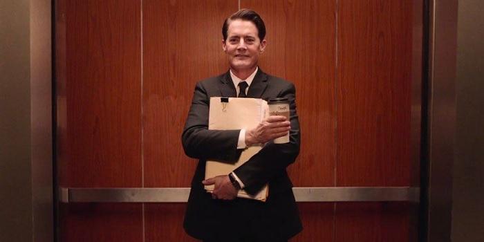 Critique Twin Peaks Saison 3
