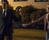 Twin Peaks : et s'il y avait une saison 4 ?