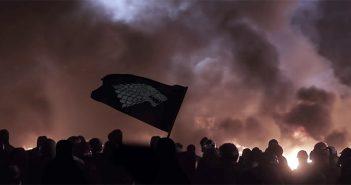 Un fan-trailer propose une version contemporaine de Game of Thrones !