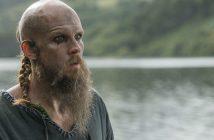 Vikings : un extrait de la saison 5 met en avant le voyage de Floki !