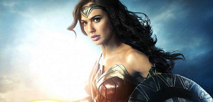 C'est officiel, Wonder Woman 2 est entre de bonnes mains !