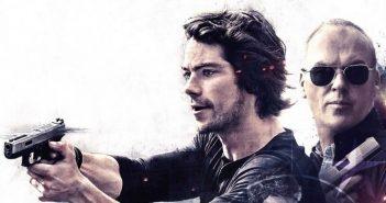 [Critique] American Assassin : rendre sa grandeur à l'Amérique (et tuer les autres)
