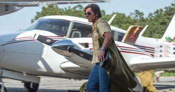 [Critique] Barry Seal : American Traffic, un numéro de haute voltige pour Tom Cruise