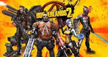 Borderlands 3 : teasé, soupçonné, supposé, mais pas confirmé !