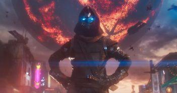 [Test] Destiny 2 : on prend les mêmes et on recommence... en mieux !