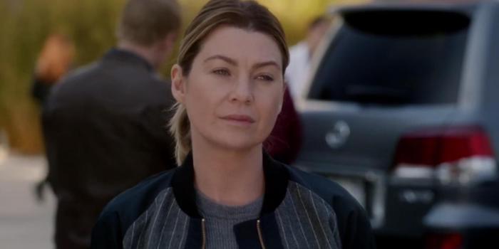 Grey's Anatomy saison 14 épisode 1 et 2